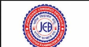 Jharkhand Nursing Entrance Exam Result