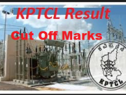 kptcl result