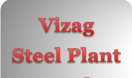 vizag steel plant junior trainee result