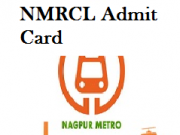 nmrcl admit card