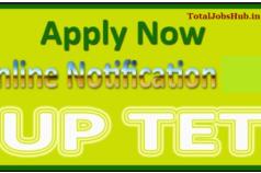uptet application form 2018