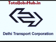 dtc recruitment