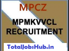 mpcz recruitment