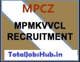 mpcz recruitment