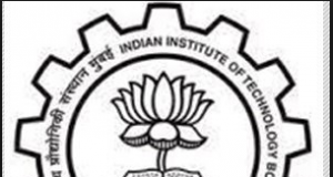 iit uceed result