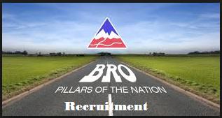 bro recruitment