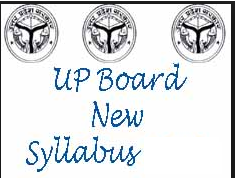 up board syllabus pdf
