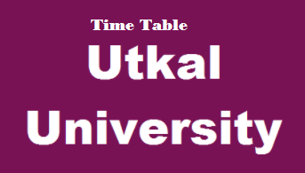 uuems time table