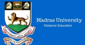 TOP UGC APPROVED DISTANCE MBA PROGRAM