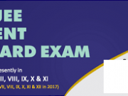 fiitjee ftre registration form
