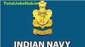 indian navy ssr result