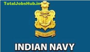 indian navy ssr result