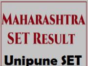 maharashtra set result