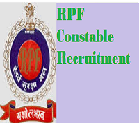 rpf constable vacancy
