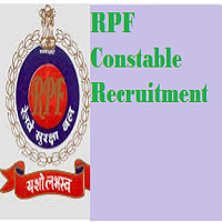 rpf constable vacancy