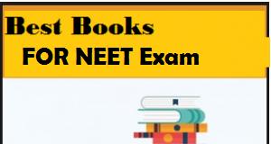 neet books pdf download
