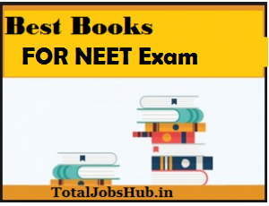 neet books pdf download