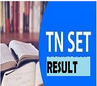 tnset result 2018