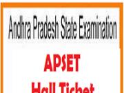 apset hall ticket