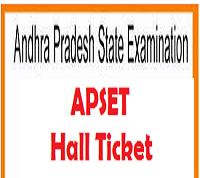 apset hall ticket