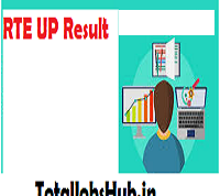 rte up result