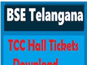 ts tcc hall tickets