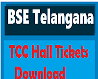 ts tcc hall tickets