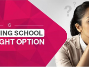 Is Boarding School The Right Option