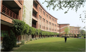 Top 4 BBA Colleges in Delhi-NCR
