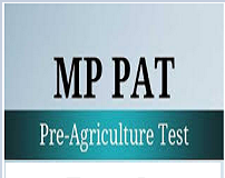 mp pat result