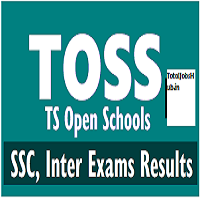 toss ssc results