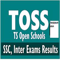 toss ssc results