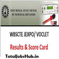 webscte jexpo result