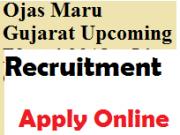 OJAS Gujarat Bharti