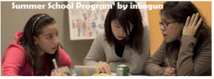 Catch the fun & learning with 'Summer School Program' by inlingua