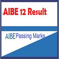 aibe 13 result