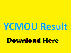 ycmou result