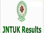 jntu kakinada results