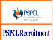 pspcl recruitment