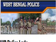 wb police lady constable result