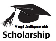 yogi adityanath scholarship