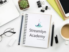 Digital Marketing Coaching From Streamlyn Academy
