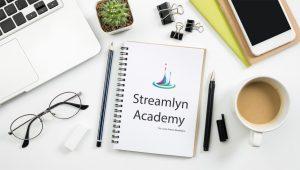 Digital Marketing Coaching From Streamlyn Academy