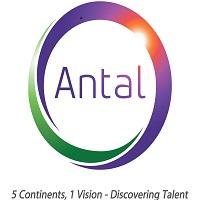 Antal India