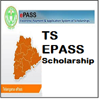 ts epass scholarship