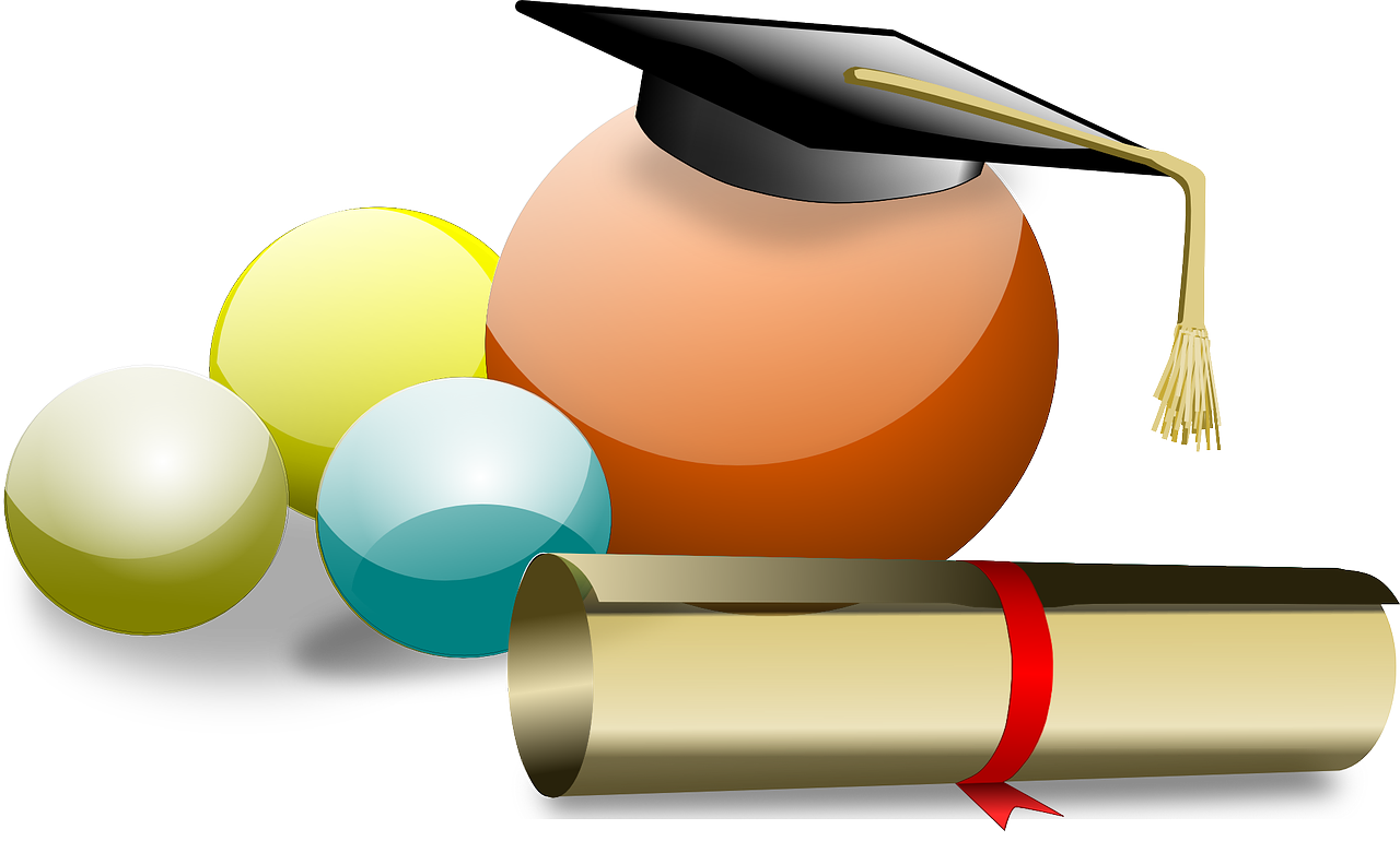 How to Get Grants for PhD Programs - A Brief Guide