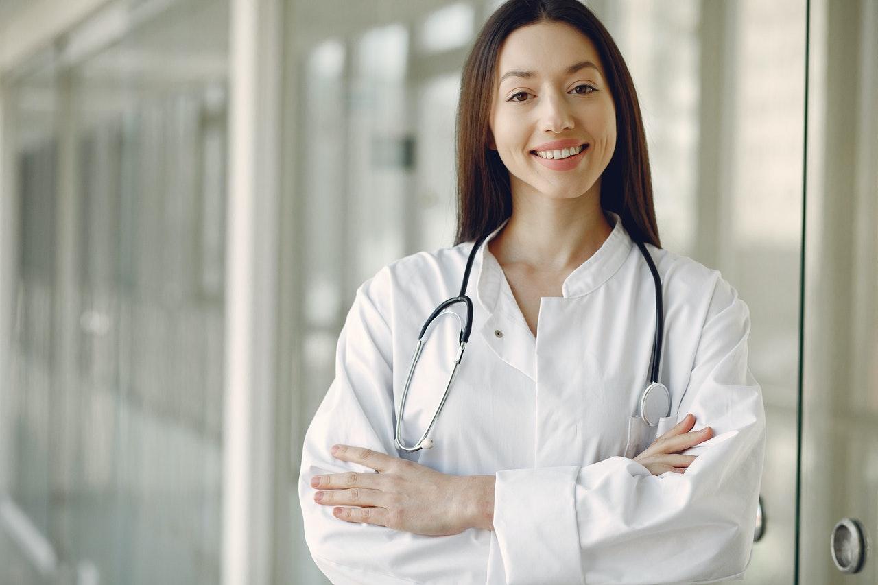 Job Description - Pediatric Dermatologist
