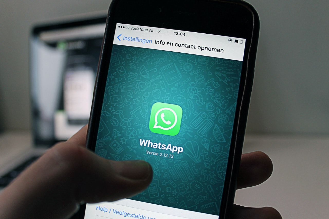 Learn How to Recover Deleted Messages on WhatsApp