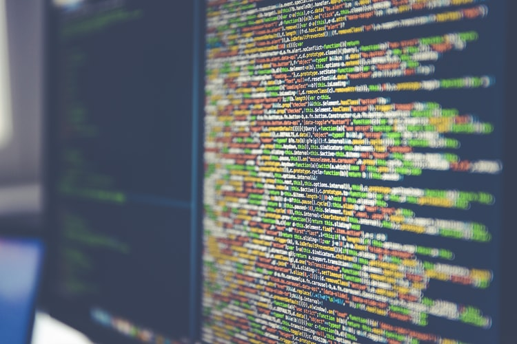 Job Description - Information Security Analyst