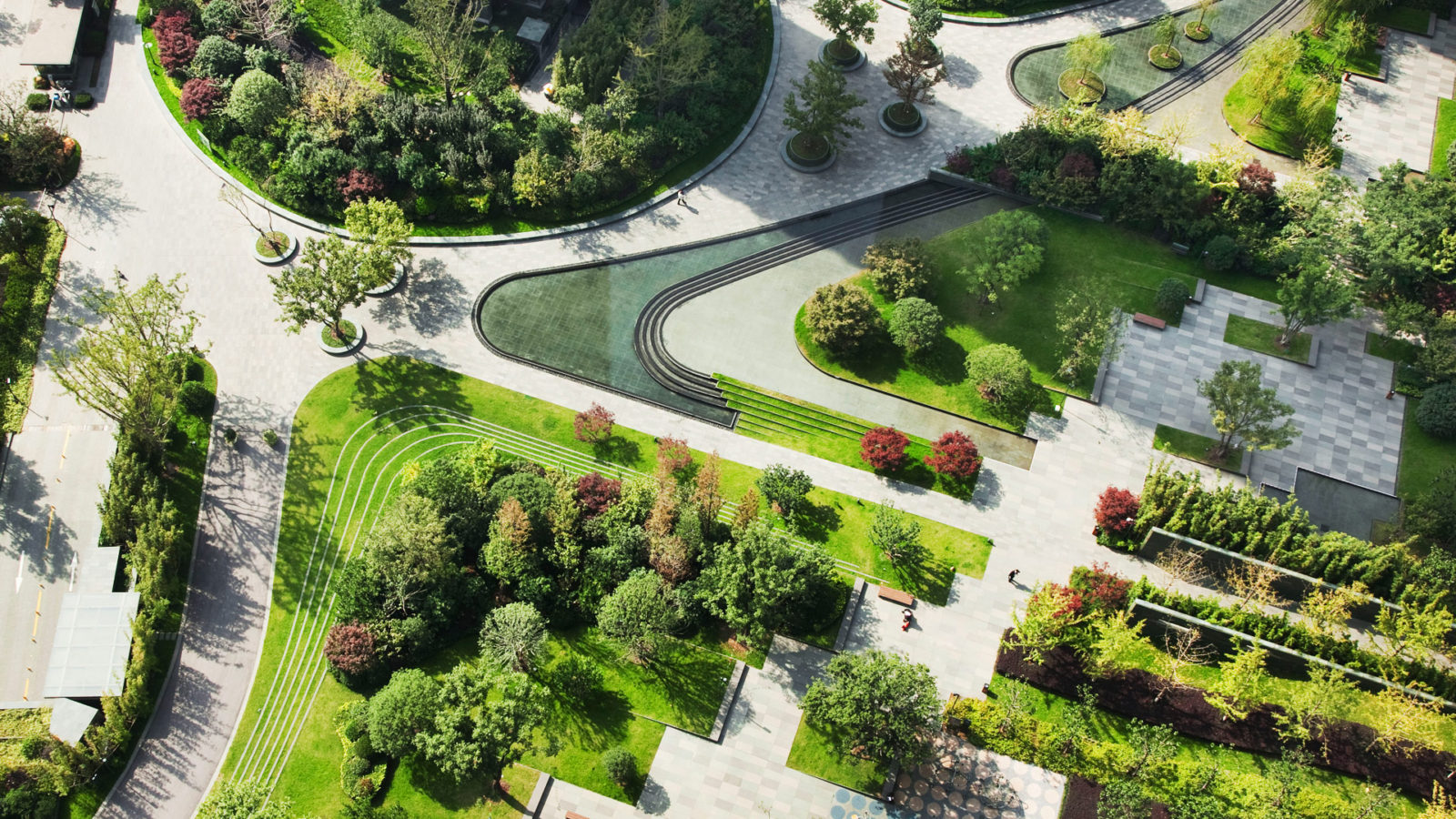 Learn How To Apply For Entry Level Landscape Architecture Jobs Total Jobs Hub